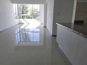 Apartamento En Ventaen Distrito Nacional, Arroyo Hondo, Republica Dominicana, DO RAH: 18-1279