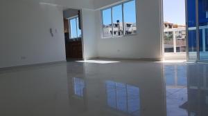 Apartamento En Ventaen Distrito Nacional, El Millon, Republica Dominicana, DO RAH: 18-1306