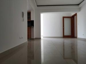 Apartamento En Ventaen Distrito Nacional, Bella Vista, Republica Dominicana, DO RAH: 18-1317