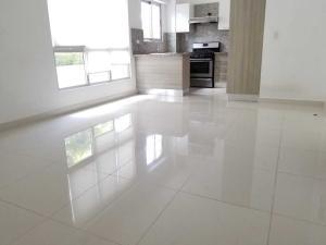 Apartamento En Alquileren Distrito Nacional, Bella Vista, Republica Dominicana, DO RAH: 18-1318