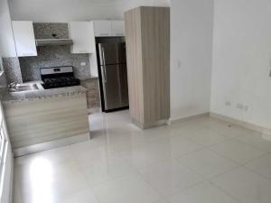 Apartamento En Ventaen Distrito Nacional, Bella Vista, Republica Dominicana, DO RAH: 18-1319