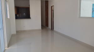 Apartamento En Ventaen Distrito Nacional, El Millon, Republica Dominicana, DO RAH: 18-1327