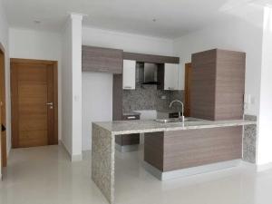 Apartamento En Alquileren Distrito Nacional, La Esperilla, Republica Dominicana, DO RAH: 18-1328
