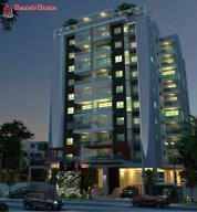 Apartamento En Ventaen Distrito Nacional, Evaristo Morales, Republica Dominicana, DO RAH: 18-1334