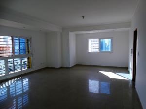 Apartamento En Ventaen Distrito Nacional, Evaristo Morales, Republica Dominicana, DO RAH: 18-1331