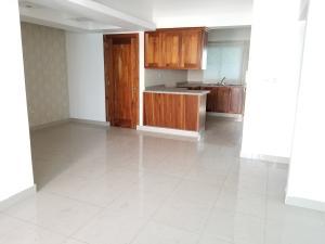 Apartamento En Ventaen Distrito Nacional, Evaristo Morales, Republica Dominicana, DO RAH: 18-1338