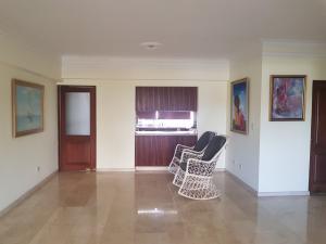 Apartamento En Alquileren Distrito Nacional, La Esperilla, Republica Dominicana, DO RAH: 18-1344