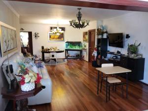 Apartamento En Ventaen Distrito Nacional, Gazcue, Republica Dominicana, DO RAH: 18-1359