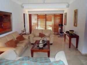 Apartamento En Ventaen Distrito Nacional, Altos De Arroyo Hondo, Republica Dominicana, DO RAH: 18-1363