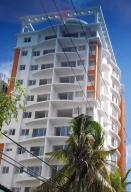 Apartamento En Ventaen Distrito Nacional, Piantini, Republica Dominicana, DO RAH: 18-1215