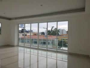 Apartamento En Alquileren Distrito Nacional, Paraiso, Republica Dominicana, DO RAH: 18-1228