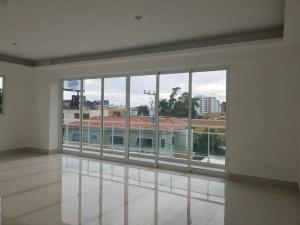 Apartamento En Ventaen Distrito Nacional, Paraiso, Republica Dominicana, DO RAH: 18-1231