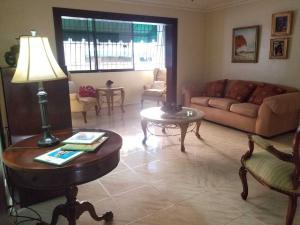 Apartamento En Ventaen Distrito Nacional, Piantini, Republica Dominicana, DO RAH: 18-1368