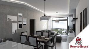 Apartamento En Ventaen Distrito Nacional, Evaristo Morales, Republica Dominicana, DO RAH: 18-1377