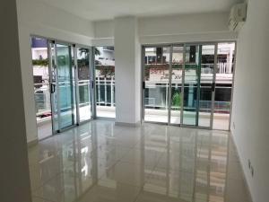Apartamento En Alquileren Distrito Nacional, Piantini, Republica Dominicana, DO RAH: 18-1380