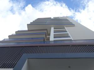 Apartamento En Ventaen Distrito Nacional, Piantini, Republica Dominicana, DO RAH: 18-1386