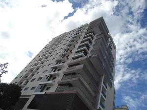 Apartamento En Ventaen Distrito Nacional, Piantini, Republica Dominicana, DO RAH: 18-1389