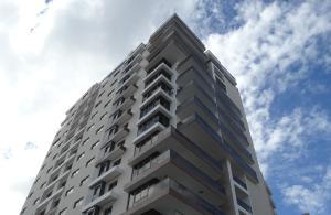 Apartamento En Ventaen Distrito Nacional, Piantini, Republica Dominicana, DO RAH: 18-1388