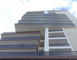Apartamento En Ventaen Distrito Nacional, Piantini, Republica Dominicana, DO RAH: 18-1387