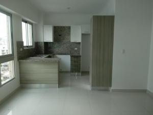 Apartamento En Alquileren Distrito Nacional, Bella Vista, Republica Dominicana, DO RAH: 18-1392