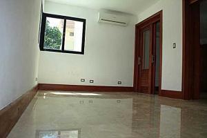 Apartamento En Alquileren Distrito Nacional, Piantini, Republica Dominicana, DO RAH: 18-1396