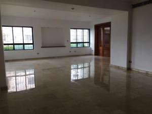 Apartamento En Alquileren Distrito Nacional, Piantini, Republica Dominicana, DO RAH: 18-1397