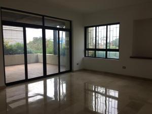 Apartamento En Alquileren Distrito Nacional, Piantini, Republica Dominicana, DO RAH: 18-1398