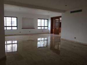 Apartamento En Alquileren Distrito Nacional, Piantini, Republica Dominicana, DO RAH: 18-1399