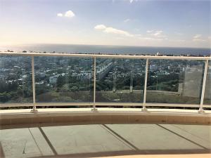 Apartamento En Ventaen Distrito Nacional, Los Cacicazgos, Republica Dominicana, DO RAH: 18-408