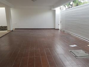 Casa En Alquileren Distrito Nacional, Bella Vista, Republica Dominicana, DO RAH: 18-1413