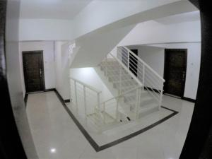 Apartamento En Alquileren Distrito Nacional, Gazcue, Republica Dominicana, DO RAH: 18-1416