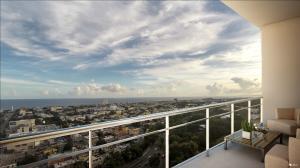 Apartamento En Ventaen Distrito Nacional, Bella Vista, Republica Dominicana, DO RAH: 18-1422