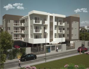 Apartamento En Ventaen Distrito Nacional, Miramar, Republica Dominicana, DO RAH: 18-1426