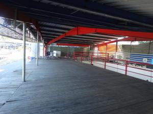 Local Comercial En Alquileren Distrito Nacional, Naco, Republica Dominicana, DO RAH: 18-1429