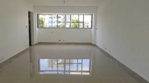Oficina En Alquileren Distrito Nacional, Evaristo Morales, Republica Dominicana, DO RAH: 18-1430