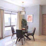 Apartamento En Alquileren Distrito Nacional, Piantini, Republica Dominicana, DO RAH: 19-1