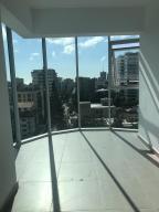 Apartamento En Alquileren Distrito Nacional, Piantini, Republica Dominicana, DO RAH: 19-5