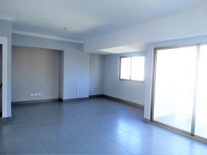 Apartamento En Ventaen Distrito Nacional, Naco, Republica Dominicana, DO RAH: 19-7