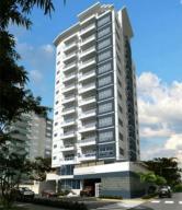 Apartamento En Ventaen Distrito Nacional, Naco, Republica Dominicana, DO RAH: 19-14