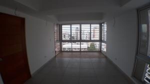 Apartamento En Ventaen Distrito Nacional, Naco, Republica Dominicana, DO RAH: 19-45