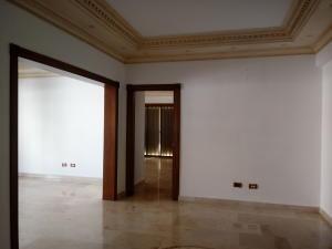 Apartamento En Ventaen Distrito Nacional, Bella Vista, Republica Dominicana, DO RAH: 19-61