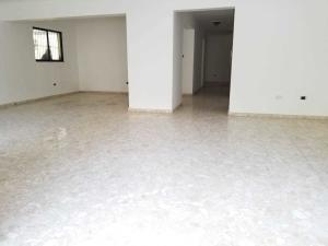 Apartamento En Alquileren Distrito Nacional, Evaristo Morales, Republica Dominicana, DO RAH: 19-65