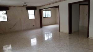 Apartamento En Alquileren Distrito Nacional, Evaristo Morales, Republica Dominicana, DO RAH: 19-66