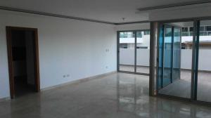 Apartamento En Alquileren Distrito Nacional, Los Cacicazgos, Republica Dominicana, DO RAH: 19-68