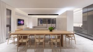 Apartamento En Ventaen Distrito Nacional, Evaristo Morales, Republica Dominicana, DO RAH: 19-71