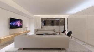 Apartamento En Ventaen Distrito Nacional, Evaristo Morales, Republica Dominicana, DO RAH: 19-72