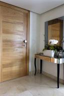 Apartamento En Ventaen Distrito Nacional, Piantini, Republica Dominicana, DO RAH: 18-1232