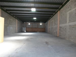 Industrial En Alquileren Distrito Nacional, Ciudad Real I, Republica Dominicana, DO RAH: 19-78