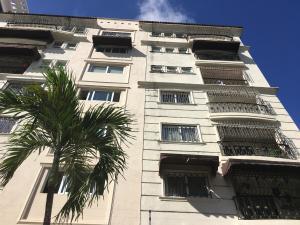 Apartamento En Ventaen Distrito Nacional, Piantini, Republica Dominicana, DO RAH: 19-82