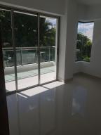 Apartamento En Ventaen Distrito Nacional, Mirador Norte, Republica Dominicana, DO RAH: 18-1281